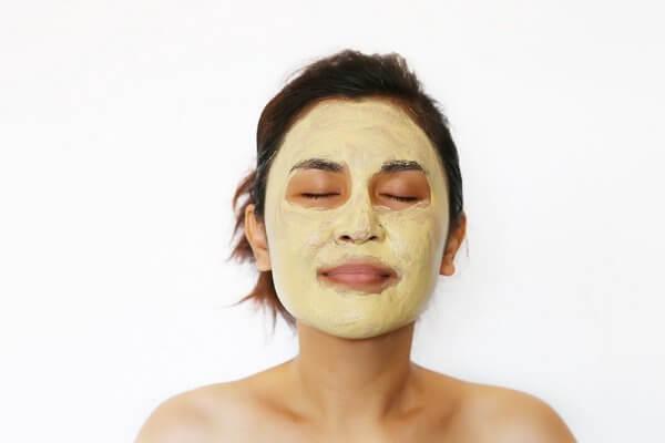 3 ماسكات طبيعية لتسمين الوجه