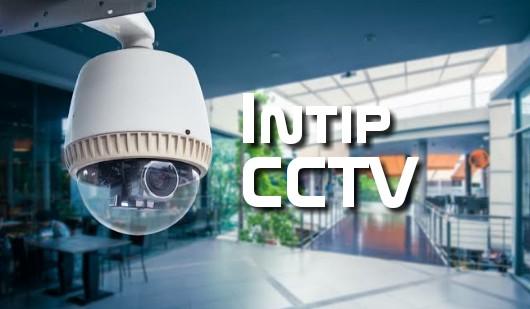 Bobol CCTV pakai aplikasi Termux (No Root)