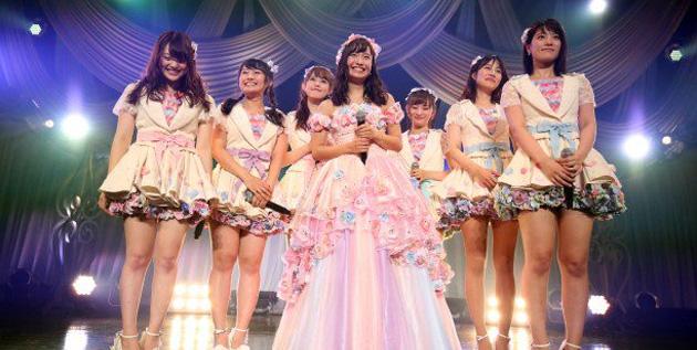 http://akb48-daily.blogspot.com/2016/08/shibata-aya-held-graduation.html