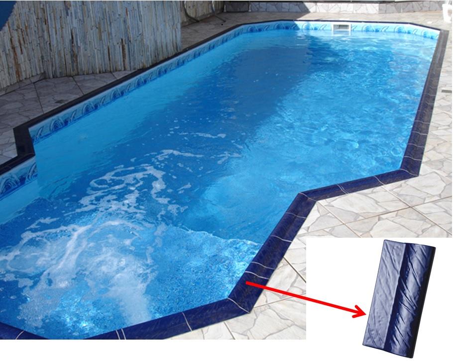 Piscina online acabamento das bordas piscinas de concreto for Ver modelos de piscinas
