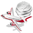 Hidden Tip for Web Based Aviation SMS Automated Email Notification
