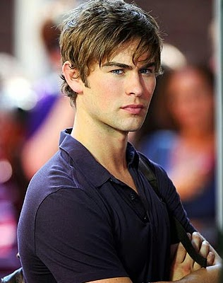 [Image: chace-crawford-hairstyle-2.jpg]
