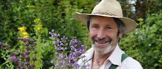 Bahçıvanlık Mesleğinin İngilizce Tanıtımı