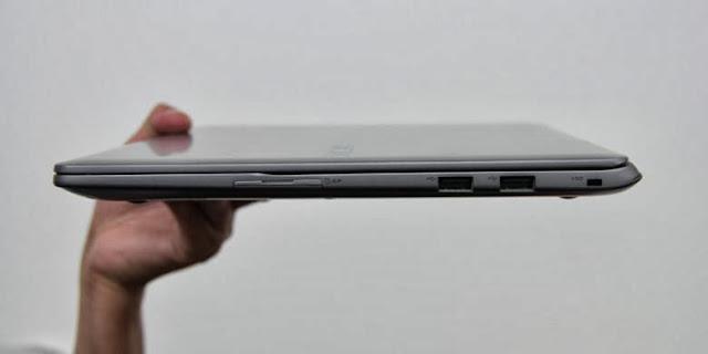 samsung-ultrabook-ports