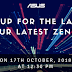 Asus launching two new zenfones, will disrupt the smartphone market again