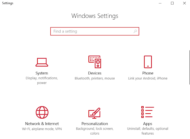 How to Reset Network Adapter Settings to Default in Windows 10