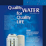 PurePro® RO800 Light Commercial Reverse Osmosis Water System