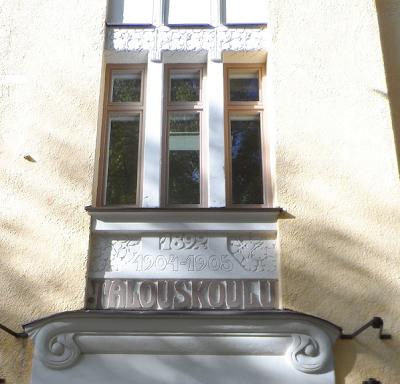 Mikä on asunnon ikkunanpesun hinta?