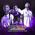 PES 2017 Real Madrid Start Screen By Minosta