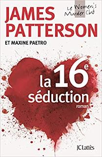 https://lesreinesdelanuit.blogspot.com/2018/11/le-womens-murder-club-t16-la-16e.html