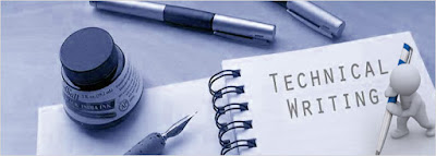 Technical Writing Training Institutes inwards Hyderabad Technical Writing Training Institutes inwards Hyderabad