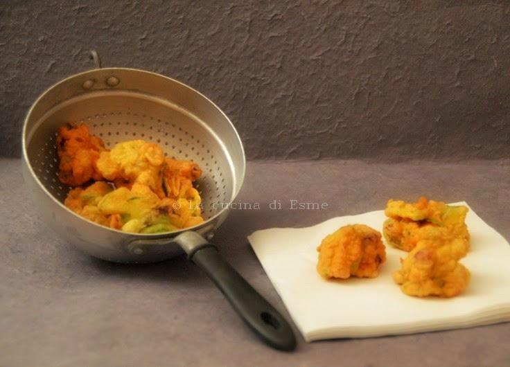 La cucina di esme marzo 2014 - La cucina di esme ...