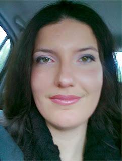 Irene Grazzini, autrice de I Mai-nati, su Altrisogni Vol.1.