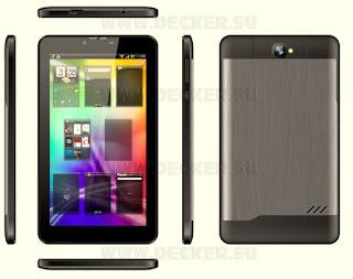 Мегафон Login 4 LTE
