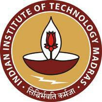 Indian Institute of Technology (IIT) Madras Recruitment 2017 for Various Posts
