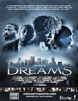 Dreams (2013) online y gratis