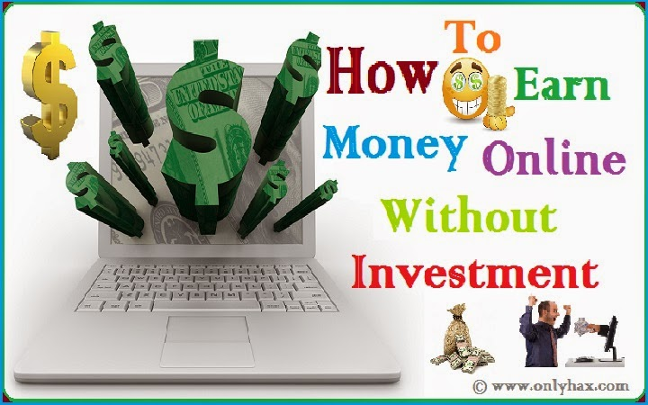 make-money-online-without-investment-2016
