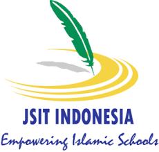 bahasainggris.guruindonesia.id