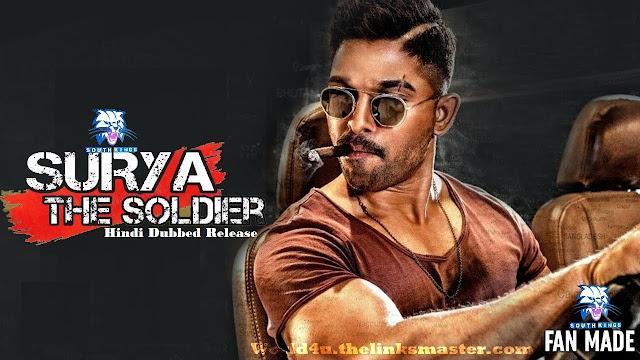 Surya The Soldier (Naa Peru Surya ) UNCUT 720p HDRip [Dual Audio] [Hindi (cleaned) – Telugu] Download First On Net watch online kickass torrent world4ufree,desiremovies worldfree4u,7starhd, 7starhd, 9kmovie, 9kmovies,9xfilms 300mbdownload,9xmovies,Bollywood,Tollywood,Torrent, Utorrenta
