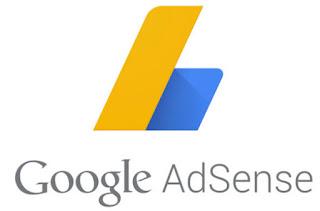 التسجيل في جوجل ادسنس Google Adsense