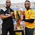 NaakMusiQ and Tira are rallying behind the two Soweto giants