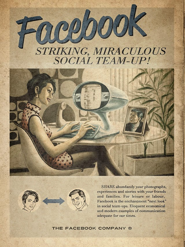 01-Facebook-Moma-Propaganda-Retro-Vintage-Ads-For-Social-Media-www-designstack-co