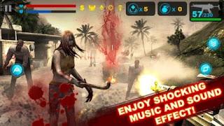 5 Game Android Ringan yang Tetap Seru Untuk Dimainkan