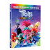 Enter to Win TROLLS WORLD TOUR on Blu-ray!