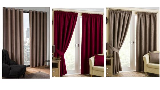 curtains, home, living, diy, warm colours, art, cosy, bed, sleep, autumn