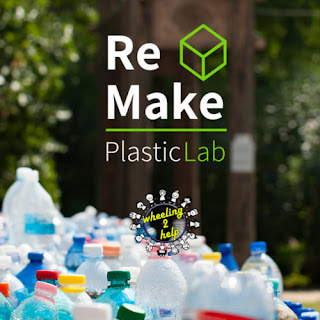 ReMake Plastic Lab