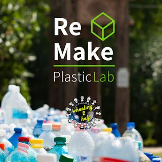 ReMake Plastic Lab