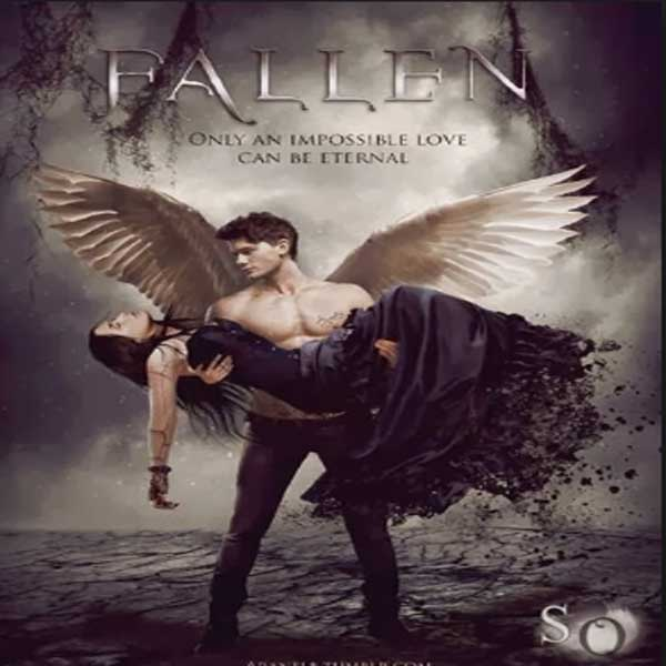 Fallen, Film Fallen, Fallen Synopsis, Fallen Trailer, Fallen Review, Download Poster Film Fallen 2016