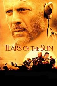 Watch Tears of the Sun Online Free in HD