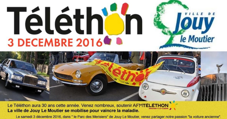 Novembre  Evenement H Ef Bf Bdtel De Ville Lyon