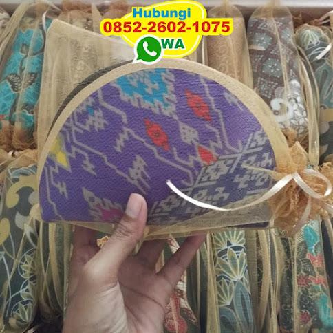 produsen souvenir unik harga murah 51526