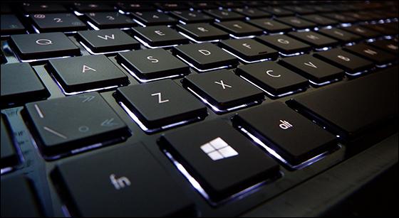 كيفية إنشاء اختصارات لوحة المفاتيح في ويندوز 10؟