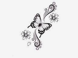 Tatuajes Para Mujeres Flores Parte 5 Imágenes Para Whatsapp Y