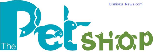 Peluang Usaha 2021 Pet shop