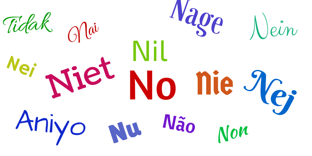 No-in-many-languages.fw_-1024x512.png