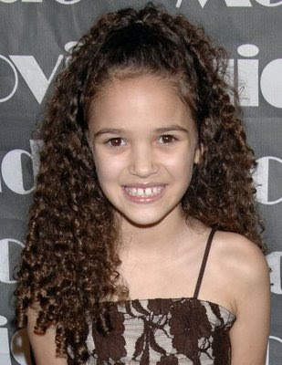 12 Year Old Girl Hairstyles Natural Hairstyles Haircuts 2015