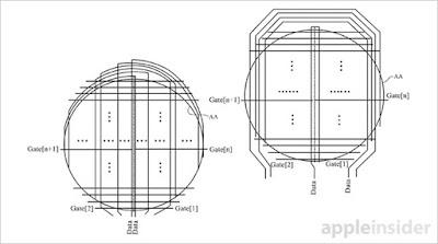 Circular-2-l.jpg