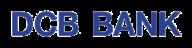 DCB Bank announces Third Quarter FY 2019 Results- PAT at INR 86Cr