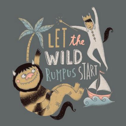 http://www.camisetaslacolmena.com/designs/view_design/wildrumpus?c=1383108&d=415305538&dpage=2&f=2