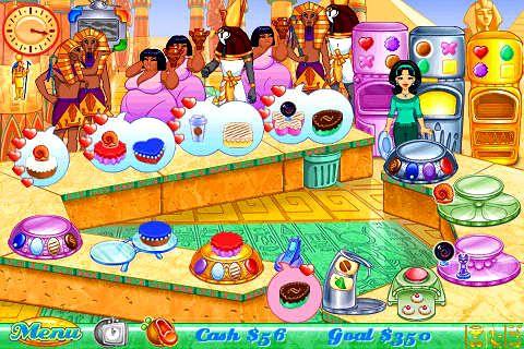 تحميل لعبة sonic mania plus للكمبيوتر من ميديا فاير