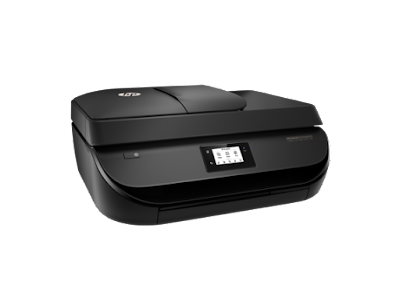 HP DeskJet Ink Advantage 4675 Download Printer Driver