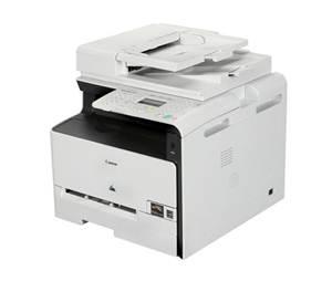 Driver For Canon I990-0 64 Bit Printer