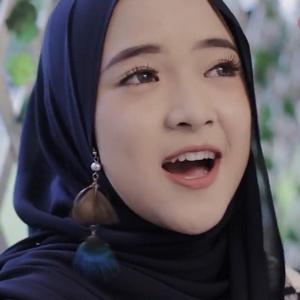 Deen Assalam - Nissa Sabyan (Lirik dan MP3)
