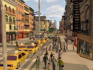 Free Download Tycoon City New York Game For PC Full Version ZGASPC