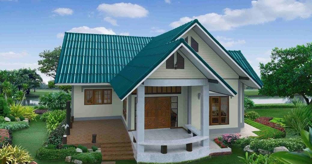 Nu Look Home Design Roofing Reviews Nu Look Home Design Jobs Nu Look Home Design Roofing