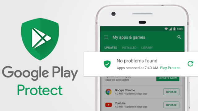play-protect-nedir